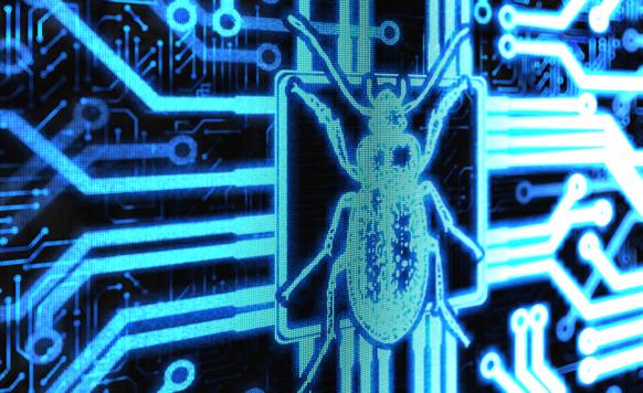 Comment Supprimer Virus PacFunction de mon ordinateur