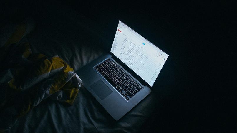 Comment Supprimer Packagetrackingprotab.com de Google Chrome, Mozilla Firefox et Internet Explorer