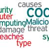 Supprimer pages d alerte intempestives virus adware