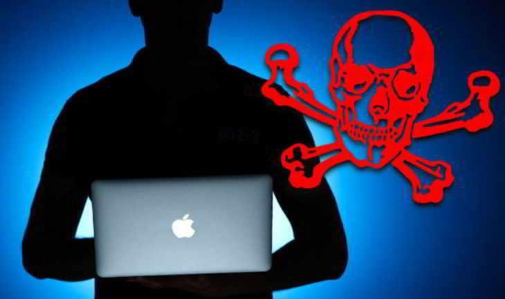 Comment Supprimer PC Privacy Shield Gratuitement et Garder Son PC Sans Virus