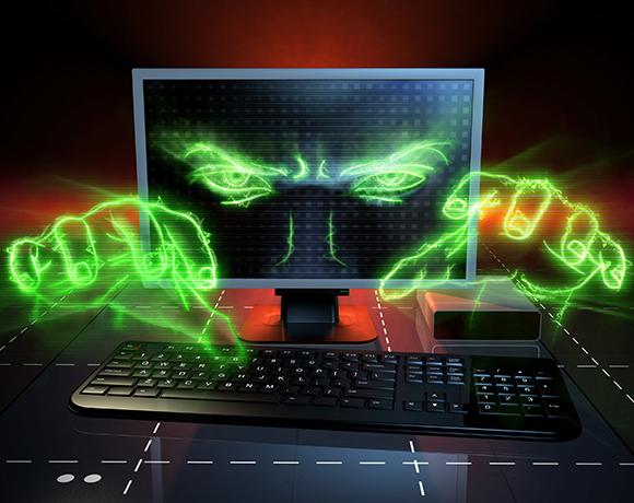 Comment Supprimer PC Purifier de mon ordinateur