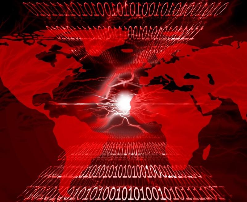 Comment Supprimer Virus PConverter de mon ordinateur