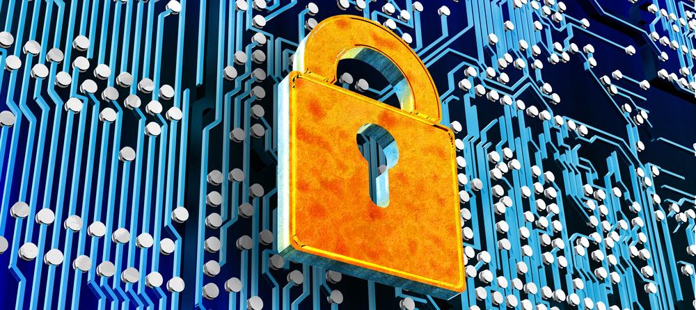 Comment Supprimer Virus Pdfiler.com de mon ordinateur