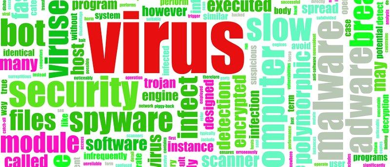 Comment Supprimer Virus Petya Ransomware de mon ordinateur