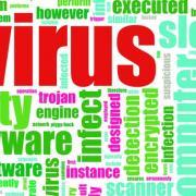 Supprimer petya ransomware virus