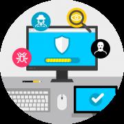 Supprimer pico search com virus