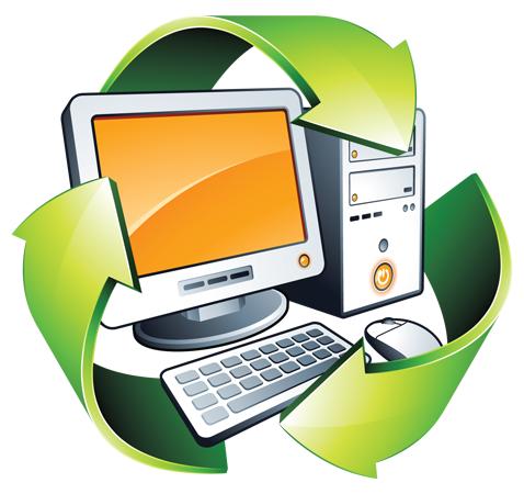 Comment Supprimer Virus PlayTopus de mon ordinateur