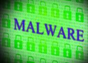 Supprimer plicnewsupdate info et toutes les menaces malveillantes qui vous espionnes