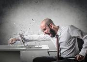 Supprimer pprq7 com de votre pc et apprenez a le securise contre les virus et logiciels malveillants