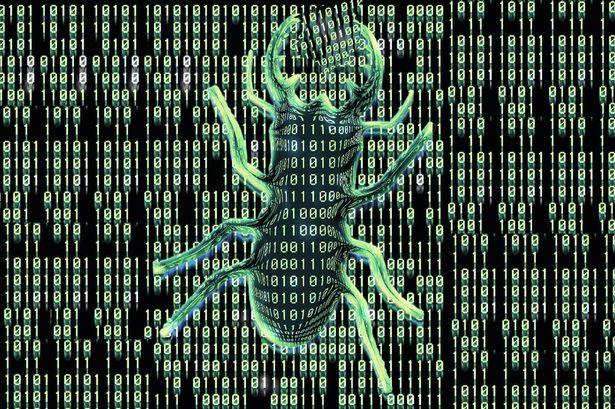 Comment Supprimer Virus Primevideoameliorer.com de mon ordinateur