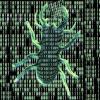 Supprimer primevideoameliorer com virus