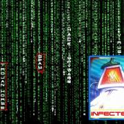 Supprimer probit software easy driver pro virus