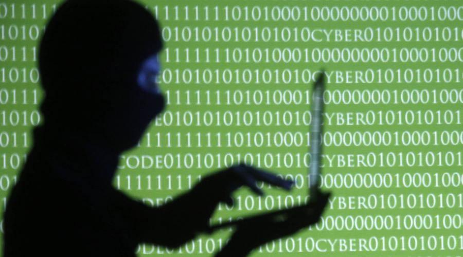 Comment Supprimer Processus Windows Suspects Malveillant