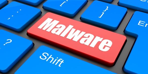 Comment Supprimer Virus ProductSetup de mon ordinateur