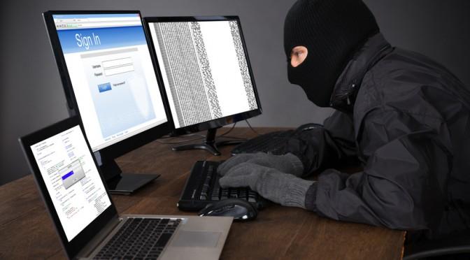 Comment Supprimer ProtectedSurf de mon ordinateur