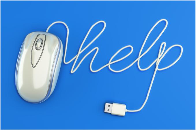 Comment Supprimer Pstatic.Eshopcomp.com de mon ordinateur