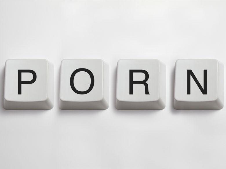 Comment Supprimer Publicite pornographique et Pop Up X de mon ordinateur
