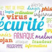 Supprimer pup optional fakeffprofile virus
