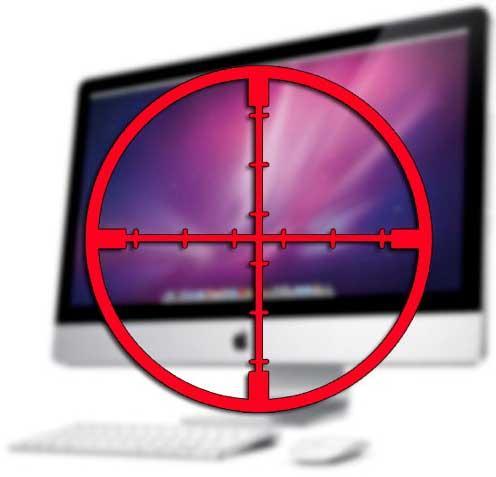 Comment Supprimer Pushisback.com et Éliminé les Virus et Pubs Indésirables de Votre Ordinateur