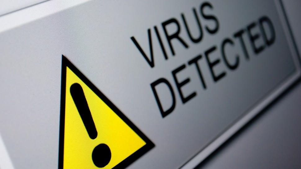 Supprimer Putop.me et Analysez Votre PC à la Recherche de Virus Malveillants Dangereux