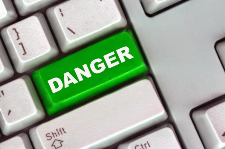 Supprimer Qqoo.club et Analysez Votre PC à la Recherche de Virus Malveillants Dangereux