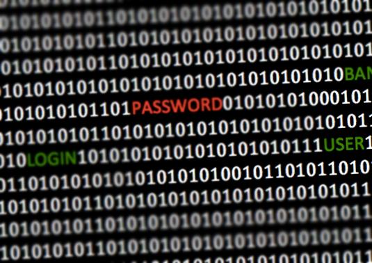 Comment Supprimer Virus QuickFilmz.com de mon ordinateur