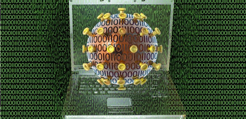 Comment Supprimer Qword Browser de mon ordinateur