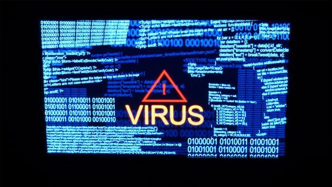 Comment Supprimer Virus Ransom32 de mon ordinateur