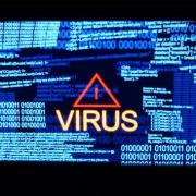 Supprimer ransom32 ransomware