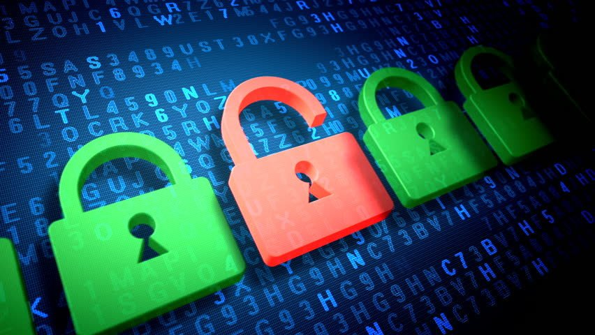 Comment Supprimer Virus Ransomware CryptoDefense ou Virus Ransomware Cryptorbit de mon ordinateur