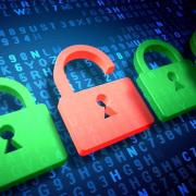 Supprimer ransomware cryptodefense ou ransomware cryptorbit