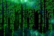 Supprimer ransomware encryptor raas