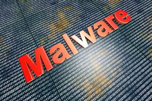 Comment Supprimer Virus Extension XTBL Ransomware de mon ordinateur
