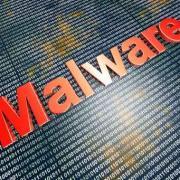 Supprimer ransomware extension xtbl