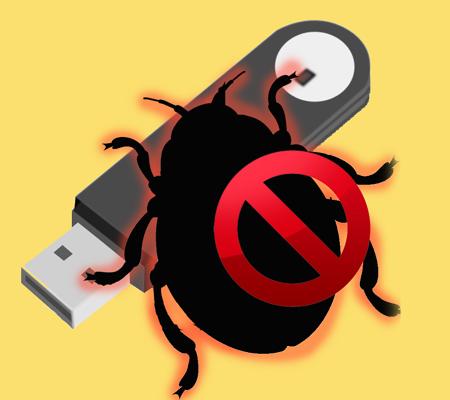 Comment Supprimer Reannewscomm.com de mon ordinateur