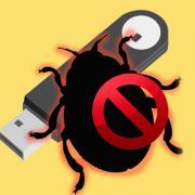 Supprimer reannewscomm com virus pop up