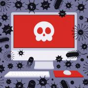 Supprimer regasm exe virus