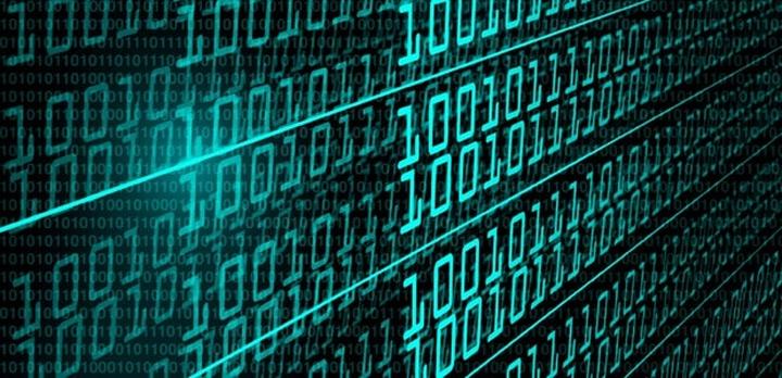 Comment Supprimer RegisterObject de mon ordinateur