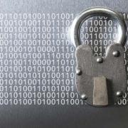 Supprimer rokku ransomware virus