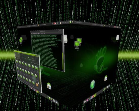 Comment Supprimer Virus RSA-4096 Encryption de mon ordinateur