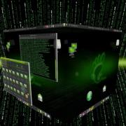 Supprimer rsa 4096 encryption virus