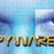 Supprimer rya rockyou com virus