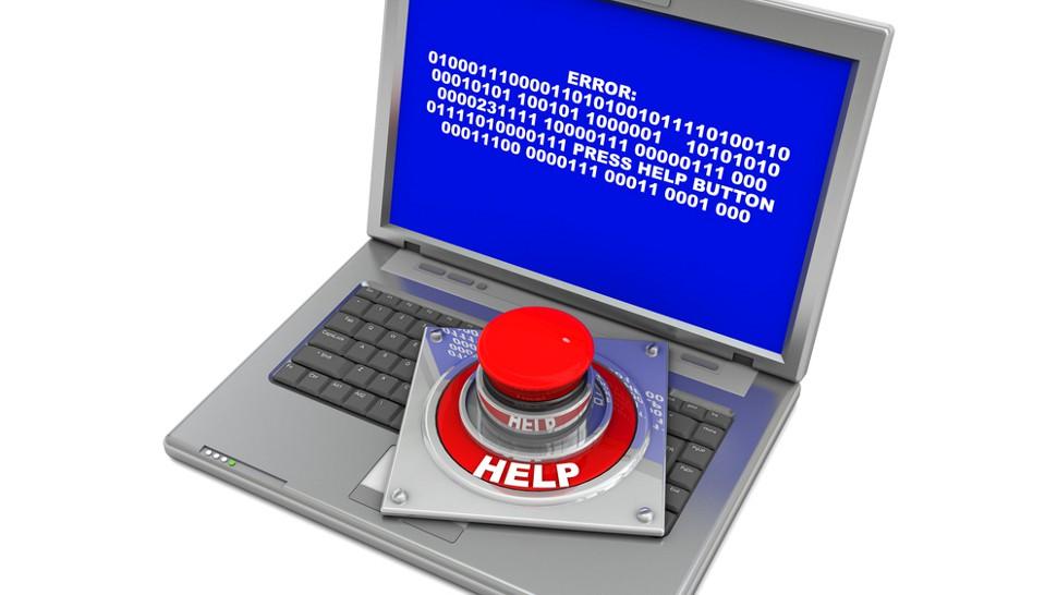 Comment Supprimer Virus S.Yim.com de mon ordinateur