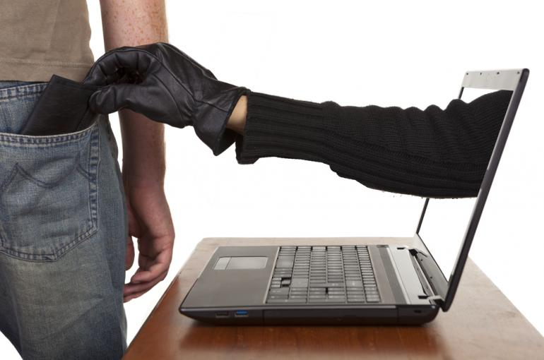 Comment Supprimer s.ytimg.com de mon ordinateur