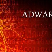 Supprimer s3 amazonaws com virus