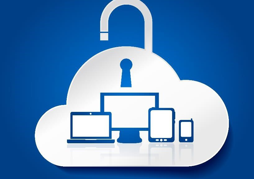 Comment Supprimer Virus SafeSideSearch.com de mon ordinateur
