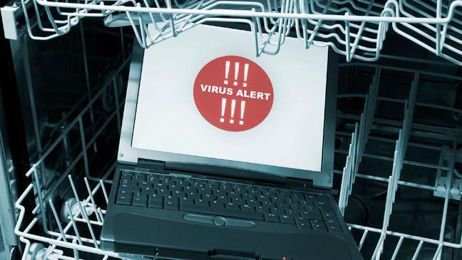 Comment Supprimer SafestSearches.com de mon ordinateur