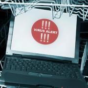 Supprimer safestsearches com virus