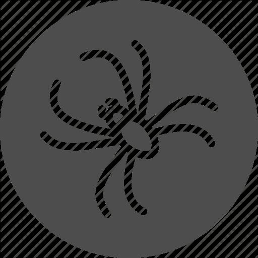 Comment Supprimer Virus SathurBot de mon ordinateur