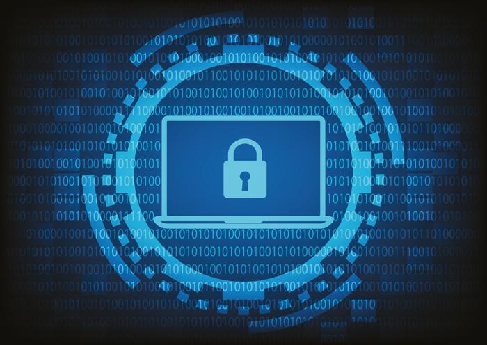 Comment Supprimer Virus Search Protect by Client Connect Ltd de mon ordinateur
